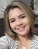 Fabiana Amaral
