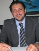 FLÁVIO MARCOS DE SIQUEIRA PINTO