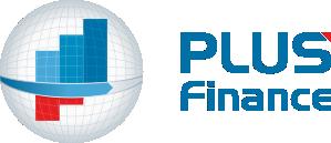 PLUS Finance