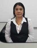 NEUZA MARIA AMARAL IKEDA