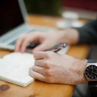 7 Dicas Para Desenvolver a Autodisciplina