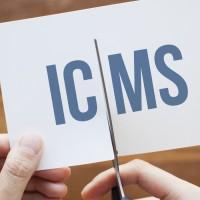 ICMS de Dez/2017: Varejistas Podem Pagá-lo em Duas Parcelas