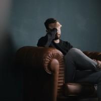 Sabia Que a Depressão Pode Ser Considerada uma Doença Ocupacional?