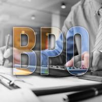 Você Sabe o Que Significa BPO ou Terceirização Financeira?