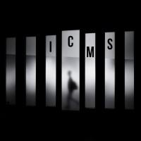 Não Recolher ICMS é Crime