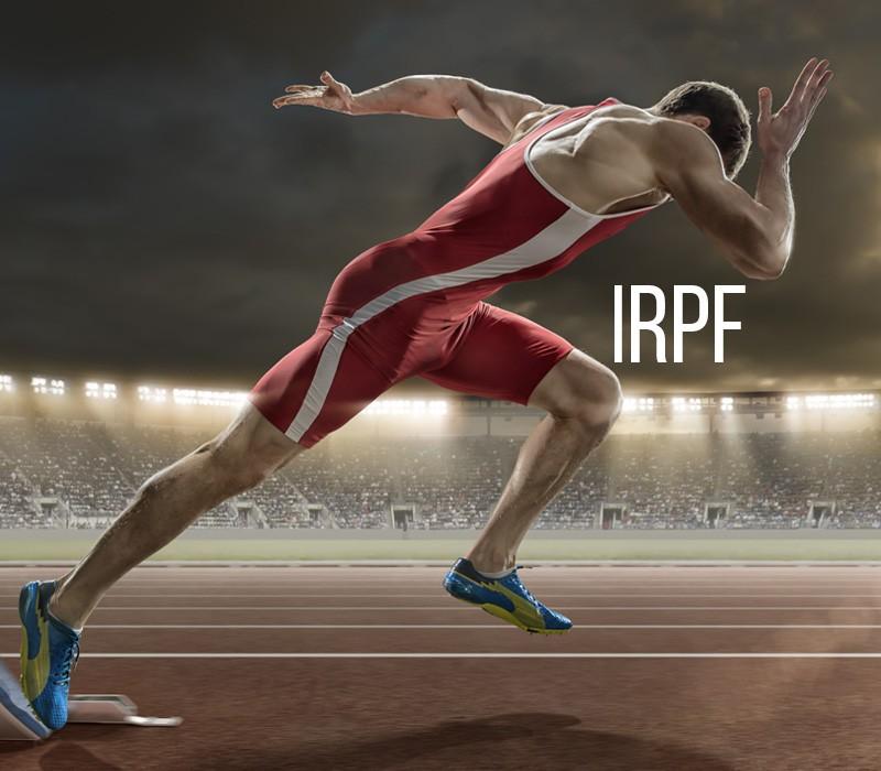 IRPF: Por que contratar um contador para fazer a declaração?
