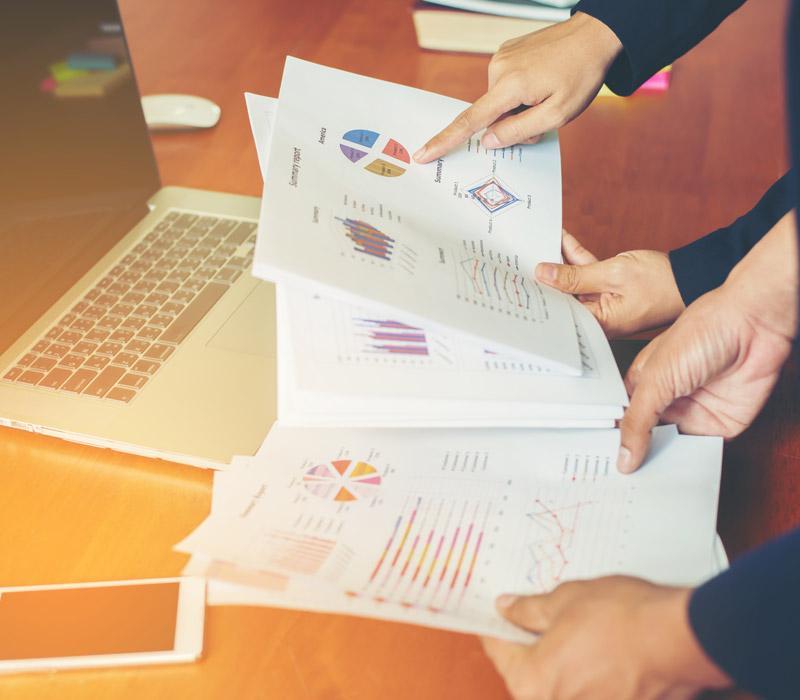 Evite 5 Erros no Fluxo de Caixa da Sua Empresa