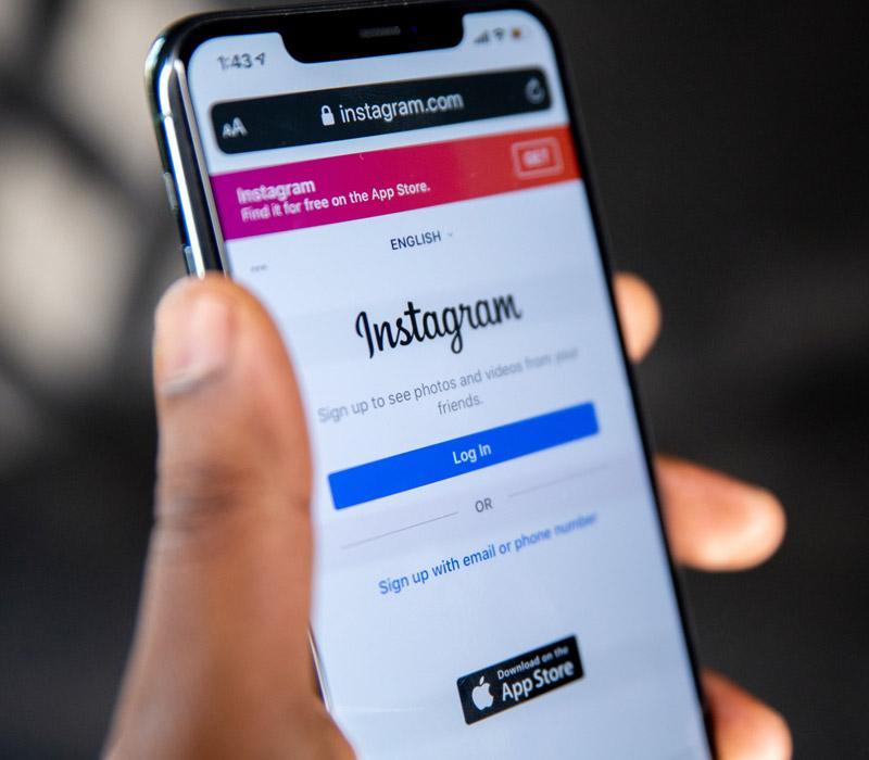 Dicas Para Sua Empresa Ter Sucesso no Instagram