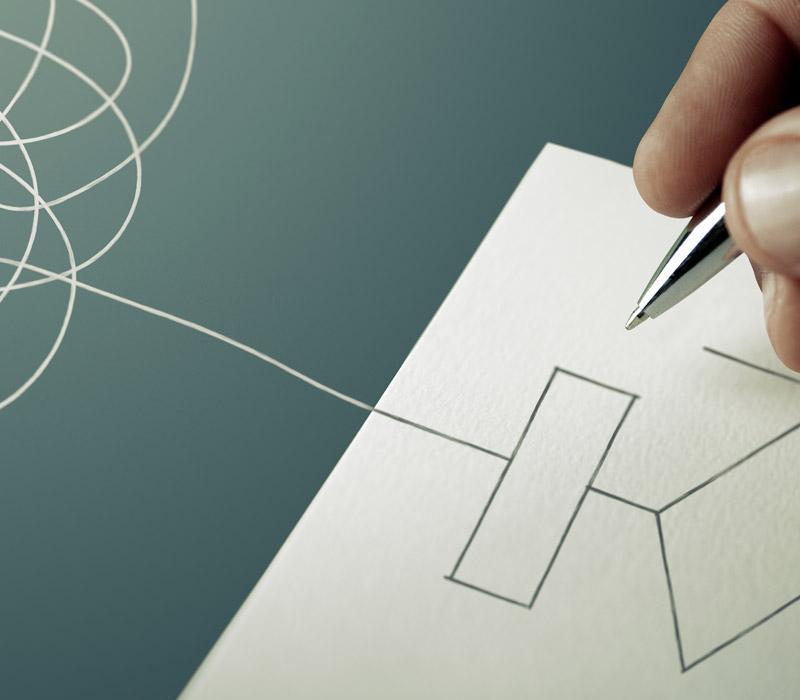 Você Já Ouviu Falar em Modelagem de Processos de Negócio?