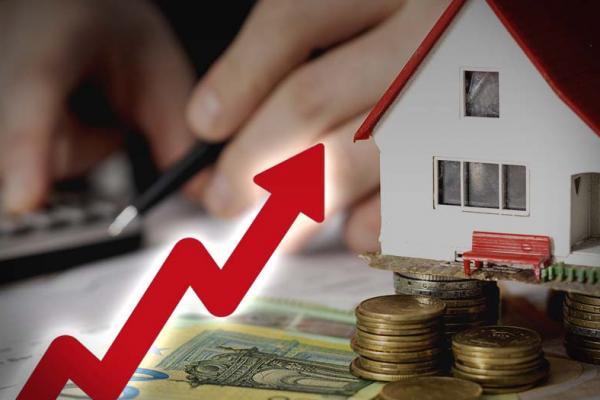 Você Sabe o Que é Inflação e Seus Impactos Sobre Salários e Investimentos?