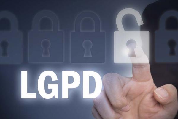 LGPD Agora Plenamente em Vigor