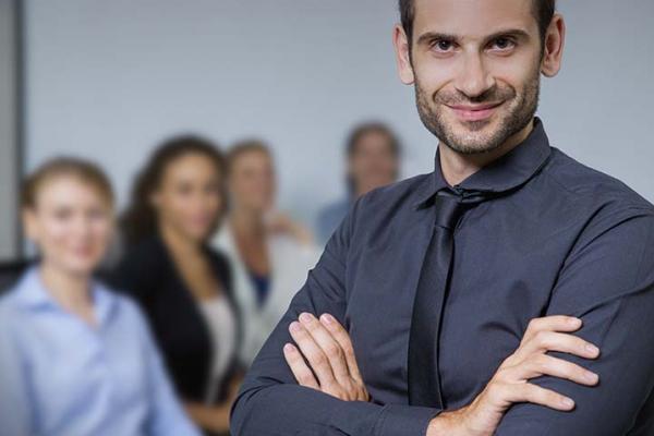 Quais são as 10 melhores práticas de gestão?