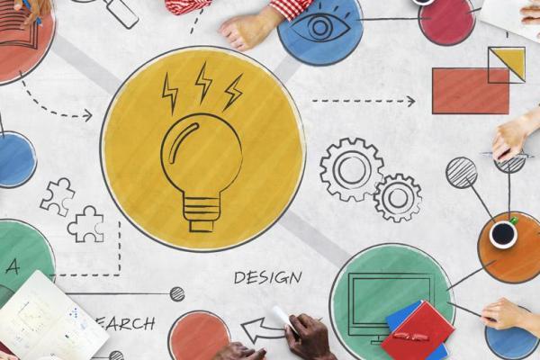 O Que é Um Processo de Negócio?