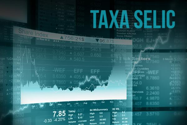 Com o Aumento da Taxa Selic, Quais as Melhores Alternativas de Investimento?
