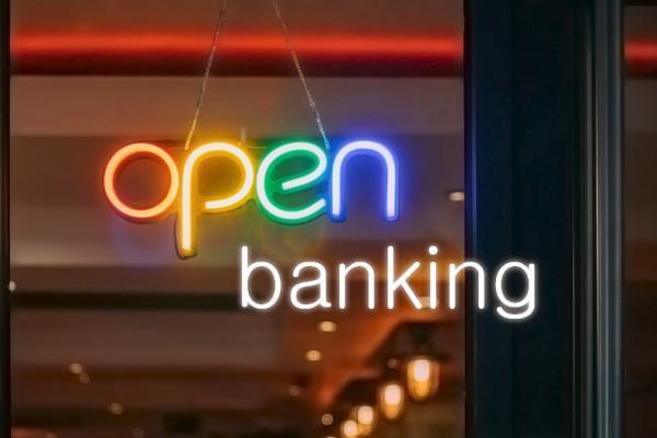 O Que é Open Banking e Como Ele Impacta as MPE's