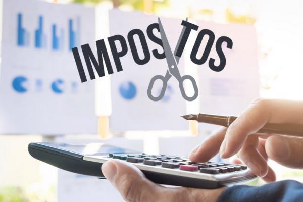 O Que Acontece Se Eu Não Pagar os Impostos da Minha Empresa?
