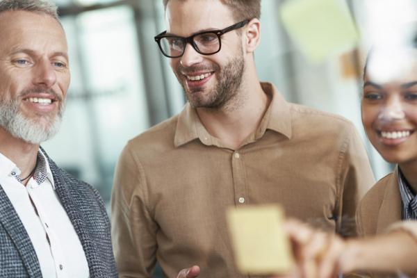 O Que é Gestão de Marketing e Para Que Serve?