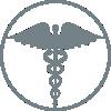 Serviços especiais para empresas da área médica